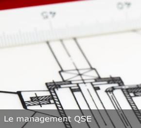 dpfc - Le management QSE