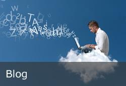 dpfc -La Qualité dans les organismes de formation - Blog