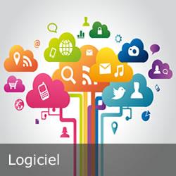 dpfc - La gestion des actions - Logiciel