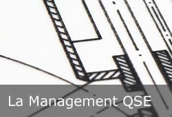 dpfc - Le conseil - Le management QSE